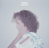 """Dosiert instrumentiert: das Album """"Blank Project"""" von Neneh Cherry."""