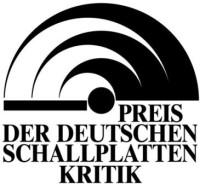 Unabhängig und nicht käuflich: PdSK.