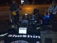 Shoshin_scharf