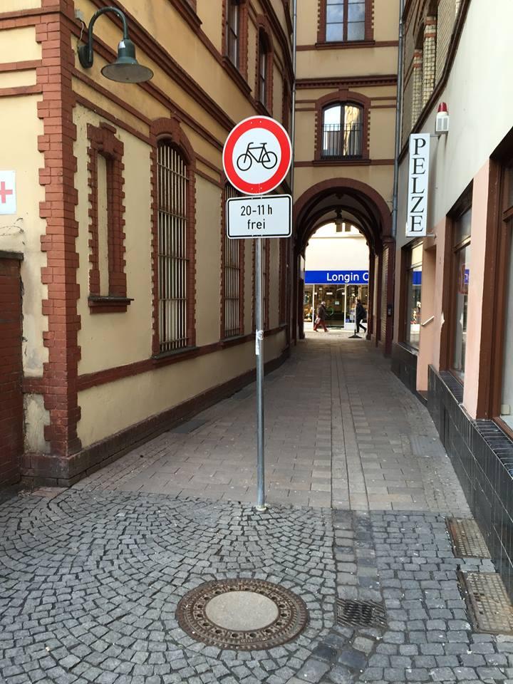 Wiesbaden_PeterHartmann
